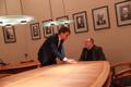 Nõukogu valis Eesti Panga presidendi kandidaadiks Madis Mülleri.