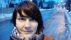 Iris Soomest, Lohja linnast kuulab teel tööle Vikerhommikut iga päev