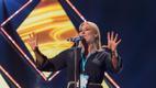Eesti Laulu finaali proov