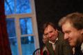Tammsaare ja Vilde Sõprade selts andsid neljandat korda välja Klassiku sõbra tiitli.