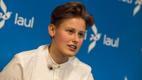 Eesti Laulu finalistide pressikonverentsid, Inger