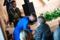 Signe Falkenberg – puuetega inimeste abistaja, Eesti Invaspordi Liidu peasekretär, aasta ema 2018
