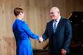Oleg Gross – ettevõtluse edendaja ja Eesti autospordi pikaajaline suurtoetaja