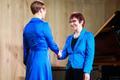 Eve Kikas – koolipsühholoog ja Tallinna Ülikooli professor