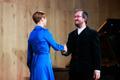 Ivar Põllu – lavastaja ja kultuurielu edendaja, üks Tartu Uue Teatri rajajatest