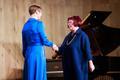 Reet Piiri – eesti rahvarõivakultuuri hoidja ja edendaja
