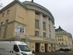 Estonia kontserdimajas valmistutakse presidendi vastuvõtuks