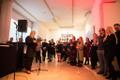EV100 kunsti- ja muusikaprogrammi lõpetamine