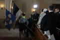 Ecumenical Independence Day service at St. Charles' Church in Tallinn on Sunday. 24 February 2019.