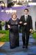Ida-Virumaa naiste tugikeskus-varjupaiga juhataja Lilli Andrejev ja poeg Viljar Andrejev