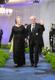 Eiki Nestor ja Anu Nestor