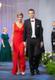 Ardo Hansson ja Triinu Tombak