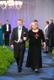 Heinz ja Marika Valk