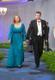 Urmas Reinsalu ja Signe Reinsalu