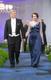 Siim Valmar Kiisler ja Merly Kiisler
