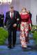 Jaanus Marrandi ja tütar Hanna Marrandi