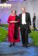 Saksamaa Liitvabariigi suursaadik hr Christoph Eichhorn abikaasaga