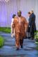 Benini Vabariigi suursaadik Eusèbe Agbangla