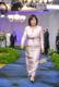 Jaapani suursaadik Yoko Yanagisawa