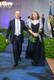 Suurbritannia ja Põhja-Iiri Ühendkuningriigi suursaadik Theresa Bubbear abikaasaga