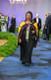 Lõuna-Aafrika Vabariigi suursaadik Carmen Jolene Smidt