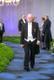 Leedu Vabariigi suursaadik Giedrius Apuokas