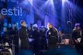 Kontsert Islandi väljakul Vabariigi aastapäeval