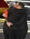 Parima režissööri Oscari pälvis Alfonso Cuaron
