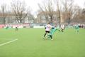Jalgpalli superkarikas: Nõmme Kalju FC - Tallinna FCI Levadia