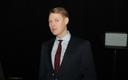 Raimond Kaljulaid Saku suurhallis