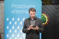 Erakondade valimispeod, Eesti 200