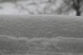 Märtsi lumesadu