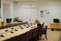 Партия реформ и центристская начали коалиционные переговоры.