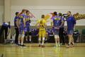 Eesti meistrivõistluste veerandfinaal: Tallinna Selver - Rakvere Võrkpalliklubi