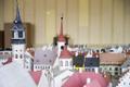Vana Narva makett.