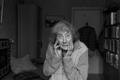 Aasta portree: 94-aastane näitleja ja investor Leida Rammo.