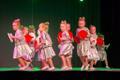 Koolitants Saaremaal