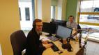 E-etteütlus SA Archimedese Tartu kontoris