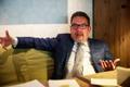 Maailmapanga tegevust Poolas ja Baltimaades koordineeriv Carlos Piñerúa.