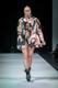 Tallinn Fashion Weeki esimene päev