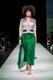 Tallinn Fashion Weeki teine päev