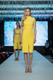 Tallinn Fashion Weeki kolmas päev