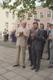 Lennart Meri aastal 1999