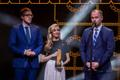 Eesti filmi- ja teleauhinnad