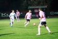 FC Flora - Nõmme Kalju