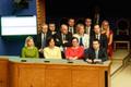 Jüri Ratase valitsus astus tagasi
