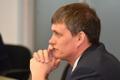 Narva volikogu asus linnapead valima.