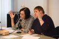 Narva volikogu valis linnapead.
