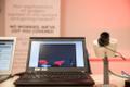 Tegevust alustas küberjulgeoleku väljaõppekeskus CR14