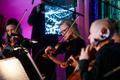 Birgitta festival 2019 programmi tutvustus